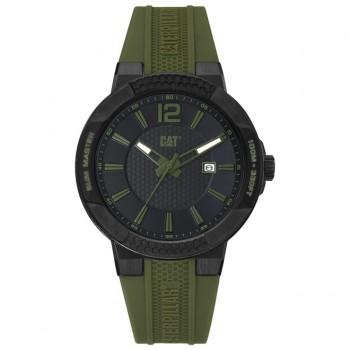 Caterpillar Men's Watches CAT SH.161.23.133