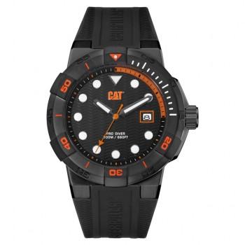Caterpillar Men's Watches CAT SI.161.21.127