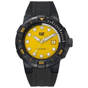 Caterpillar Men's Watches CAT SI.161.21.721