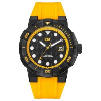 Caterpillar Men's Watches CAT SI.161.27.127