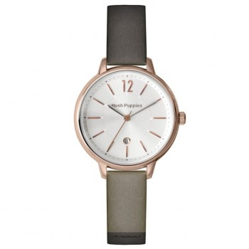 Hush Puppies Women's Watches HP 3872L.2505