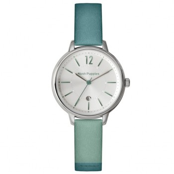 Hush Puppies Women's Watches HP 3872L.2514