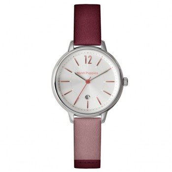 Hush Puppies Women's Watches HP 3872L.2516
