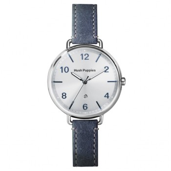 Hush Puppies Women's Watches HP 3874L.2503