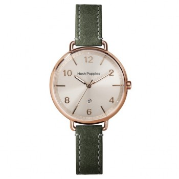 Hush Puppies Women's Watches HP 3874L.2505