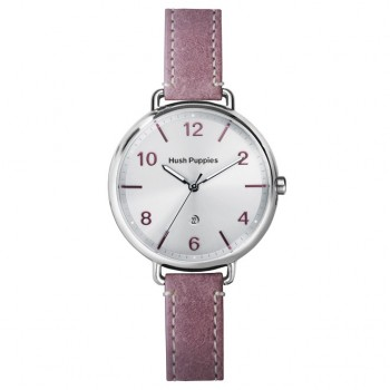 Hush Puppies Women's Watches HP 3874L.2512