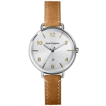 Hush Puppies Women's Watches HP 3874L.2517