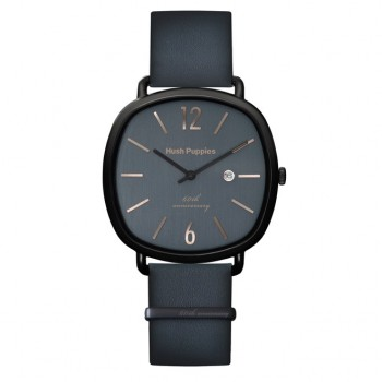 HUsh Puppies Men's Watches HP 3875M.2503