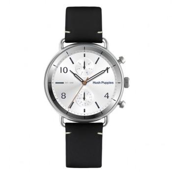 Hush Puppies Men's Watches HP 7155M.2501