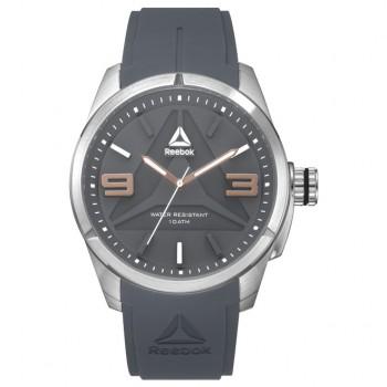 Reebok Men's Watches RB RD-DEE-G2-S1IA-A3