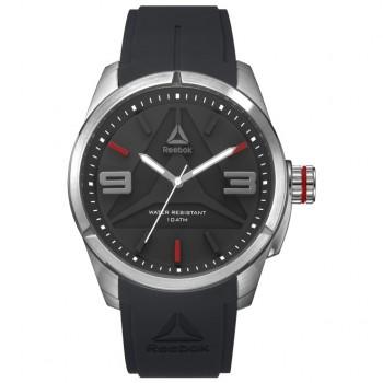 Reebok Men's Watches RB RD-DEE-G2-S1IB-BR