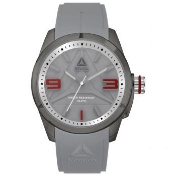 Reebok Men's Watches RB RD-DEE-G2-S4IA-AR
