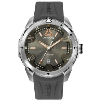 Reebok Men's Watches RB RD-IMP-G3-S1IA-A3