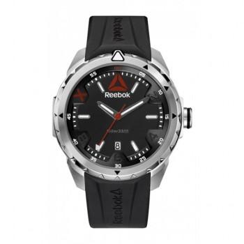 Reebok Men's Watches RB RD-IMP-G3-S1IB-BR