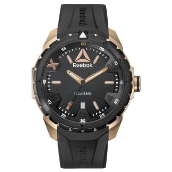 Reebok Men's Watches RB RD-IMP-G3-S3IB-B3