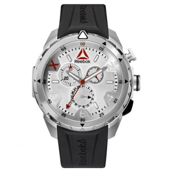 Reebok Men's Watches RB RD-IMP-G6-S1IB-11