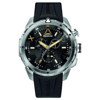 Reebok Men's Watches RB RD-IMP-G6-S1IB-B2