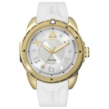 Reebok Women's Watches RB RD-IMP-L2-S2IW-12