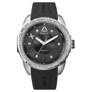 Reebok Women's Watches RB RD-IMS-L2-S1IB-B1