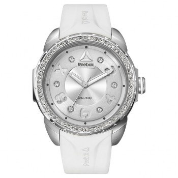 Reebok Women's Watches RB RD-IMS-L2-S1IW-11