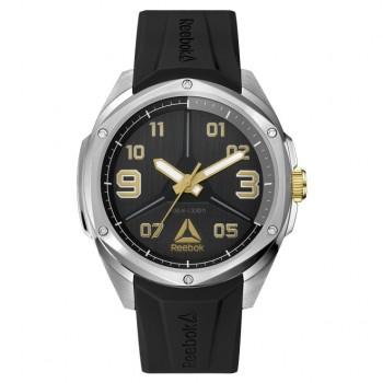 Reebok Men's Watches RB RD-UPP-G2-S1IB-B2