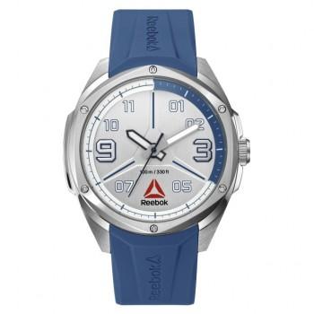 Reebok Men's Watches RB RD-UPP-G2-S1IN-1N