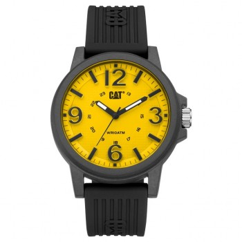 Caterpillar Men's Watches CAT LF.111.21.731