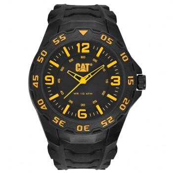 Caterpillar Men's Watches CAT LB.111.21.137