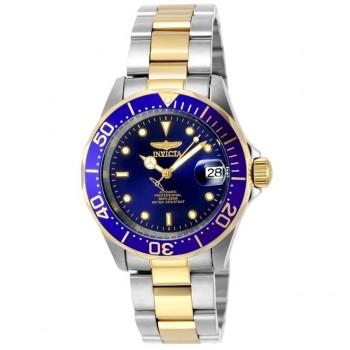 Invicta Men's Watches INV 8928