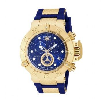 Invicta Men's Watches INV 15800