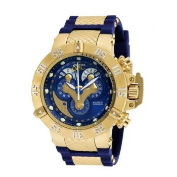 Invicta Men's Watches INV 18521