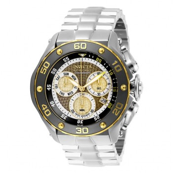 Invicta Men's Watches INV 26570