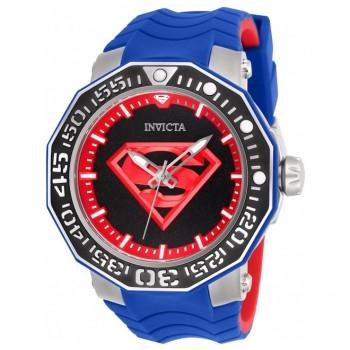 Invicta Men's Watches INV 27091