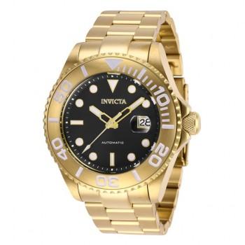 Invicta Men's Watches INV 27306