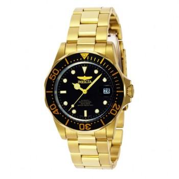 Incicta Men's Watches INV 8929
