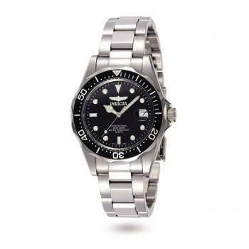 Invicta Men's Watches INV 8932