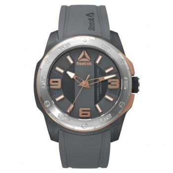 Reebok Men's Watches RB RD-BAR-G2-CBIA-A3