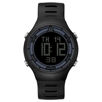 Reebook Men's Watches RB RD-RUT-G9-PBPB-B1