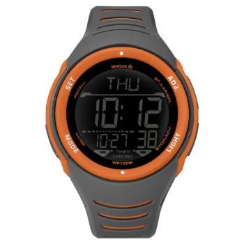 Reebok Men's Watches RB RD-VER-G9-PAPA-AO