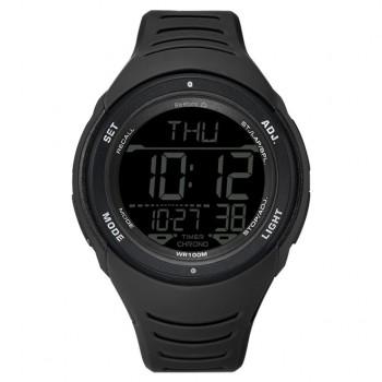 Reebok Men's Watches RB RD-VER-G9-PBPB-BA