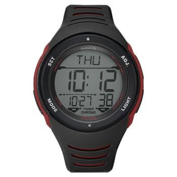 Reebok Men's Watches RB RD-VER-G9-PBPB-BR