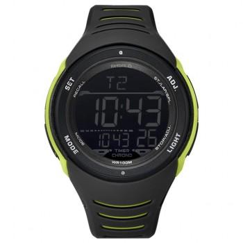 Reebok Men's Watches RB RD-VER-G9-PBPB-BY