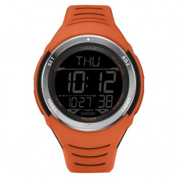 Reebok Men's Watches RB RD-VER-G9-POPO-BO