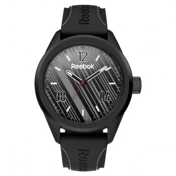 Reebok Men's Watches RB RF-FLE-G2-PBIB-BW