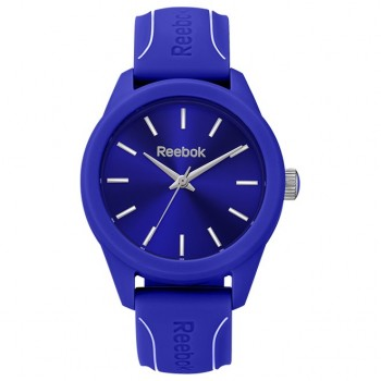 Reebok Men's Watches RB RF-SPM-L2-PLIL-L1