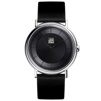 Zoom Men's Watches ZM 3795M.2502