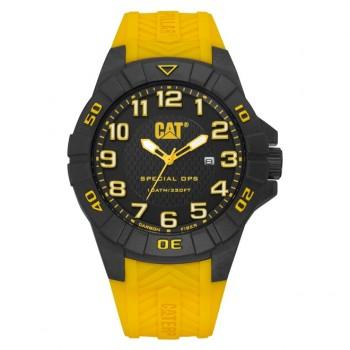 Caterpillar Men's Watches CAT K2.121.27.117