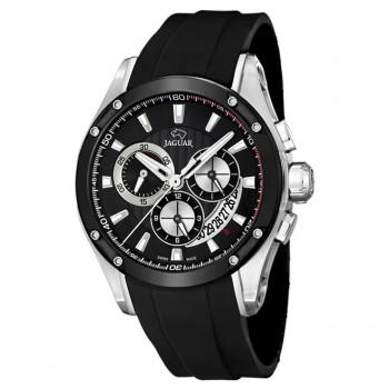 Jaguar Men's Watches JAG J688/1
