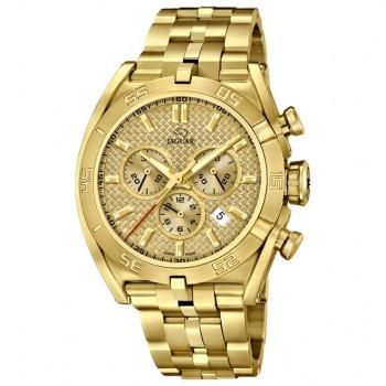 Jaguar Men's Watches JAG J853/2