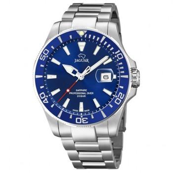 Jaguar Men's Watches JAG J860/C